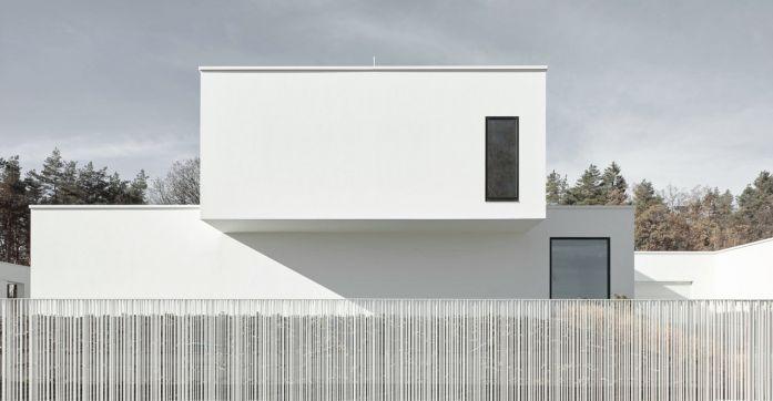 HOUSE / LOWER SILESIA