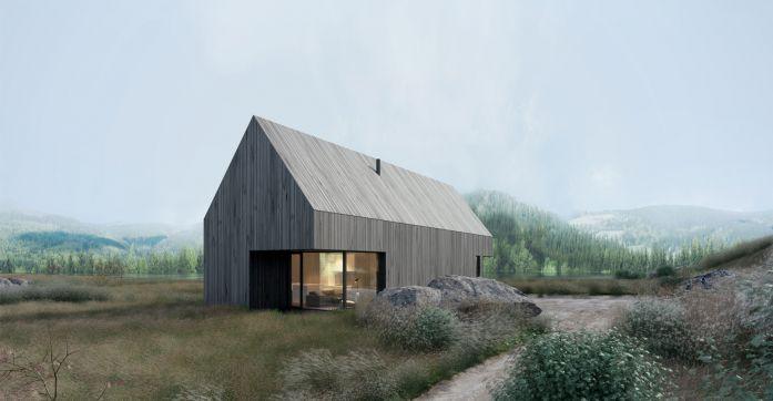 i01 reykjavik house (IS)