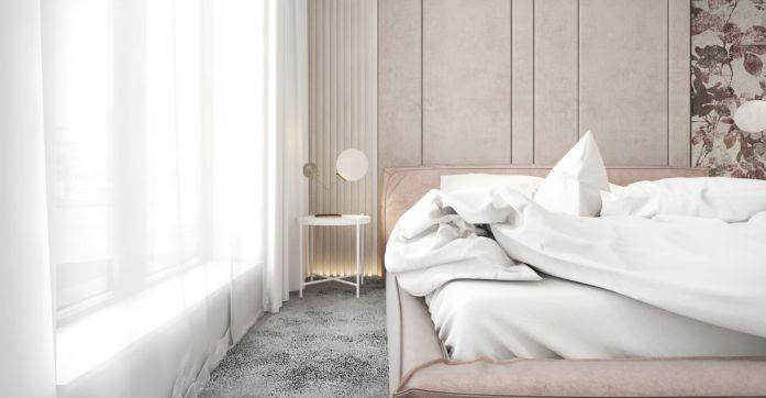m04 interiors / warsaw