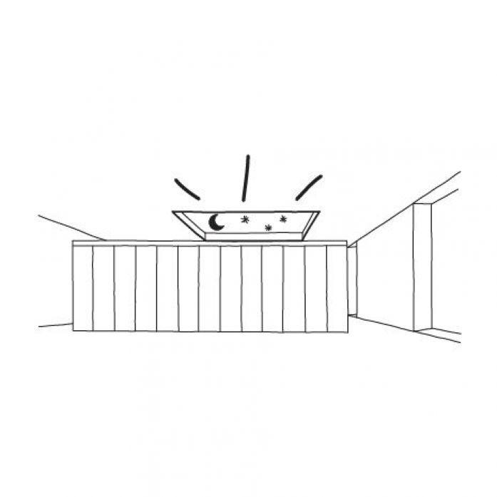 s01 house / warszawa